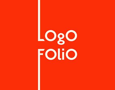 Professional logo design