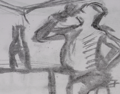 Drawing for Animators