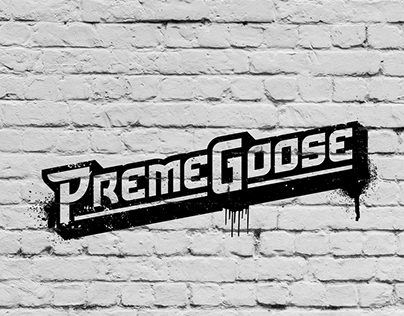 PremeGoose