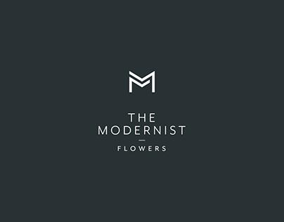 The Modernist - Flowers