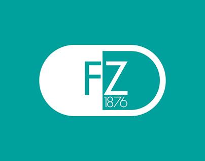Zabala Pharmacy