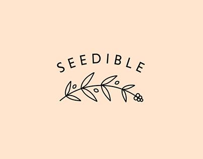 Seedible
