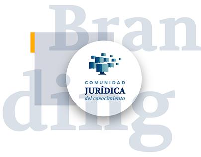 2020 - LOGO&BRANDING :: CJC