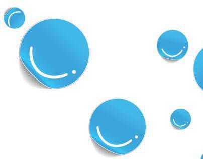 BluedOt - Happy People, Happy Planet