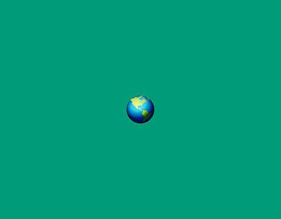 DBS Earth Day