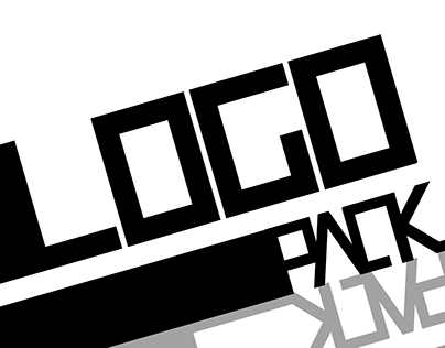 LOGOpack №1