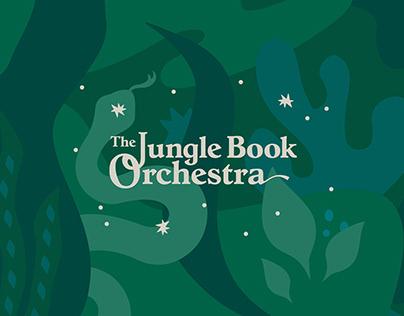 The Jungle Book Orchestra