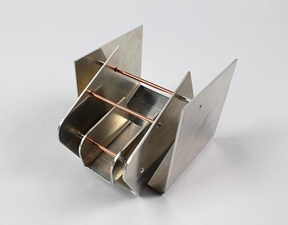 Metals I Final