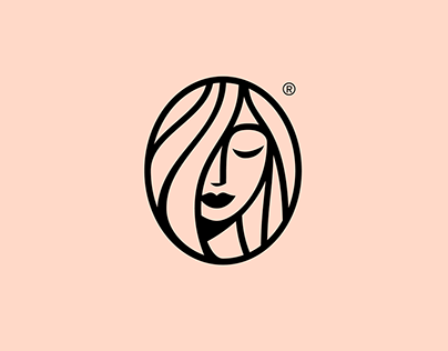 Keron Brand Identity