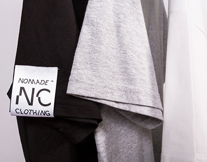 NoMade Clothing™