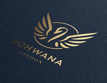 Schwana Branding