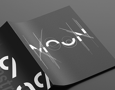 MOON - Fanzine