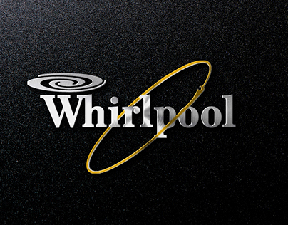 Whirlpool Virtual Lab