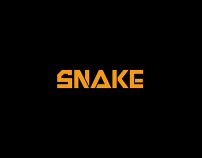 F37 Snake