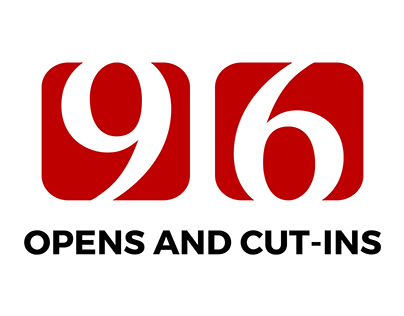KOTV/KWTV Opens and Cut-In Opens