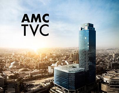 AMC Launch