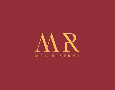 Meariserva, Logo (2017)