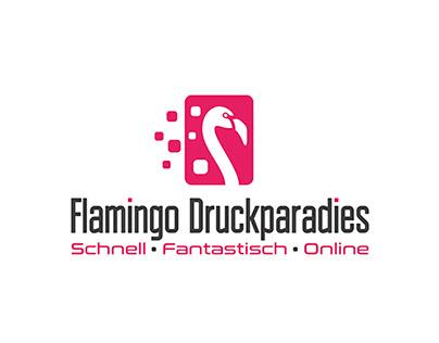 Logo for FD