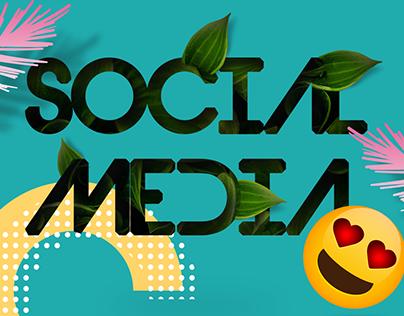 Alex Cosmetic Center (Social Media)