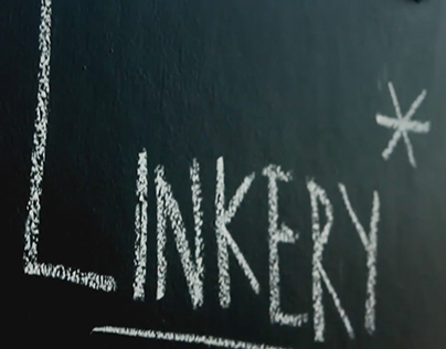 The Linkery