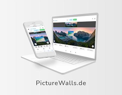 PictureWalls.de