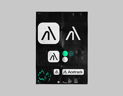 Acetrack
