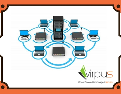 Managed Vps Hosting