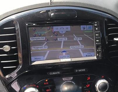 Kayhan Audio on Behance