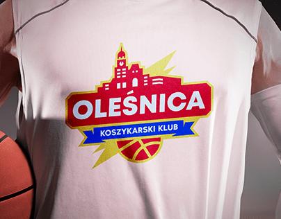 KKO Oleśnica