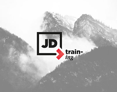 JD training