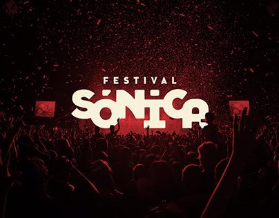 Festival Sónica