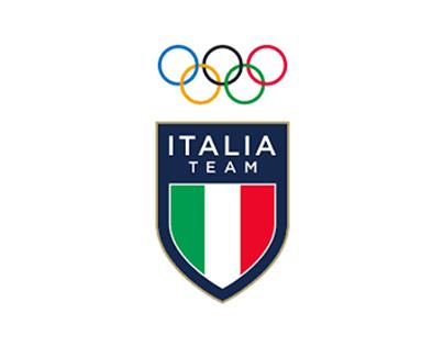 Panchina | Italia Team