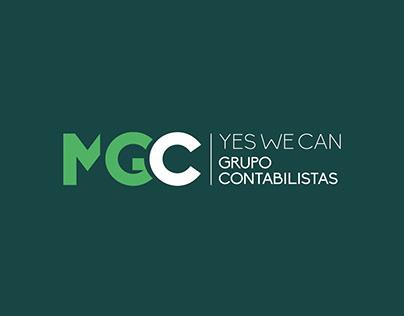 MGC - Grupo Contabilistas