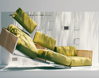 sofa so good|quote lol