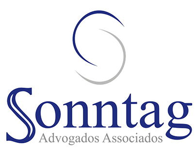 Sonntag Advogados Associados - Redesign