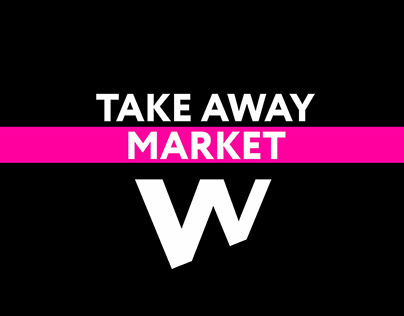 TAKE AWAY MARKET