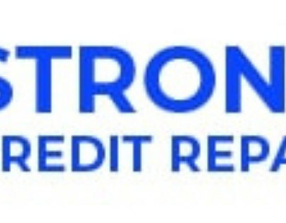 Credit Repair Services: Stats You'll Ever Need to Know