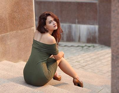 Xeniya