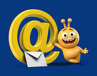 Turkcell E-Mailing (Part 2)
