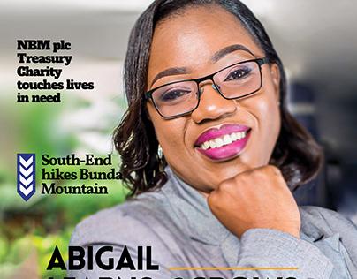 The National Bank of Malawi - Money Express Magazine