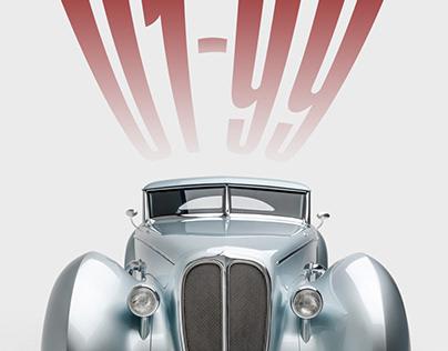 Armenian Movie Posters