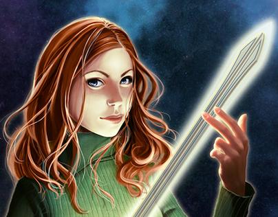 Astralis 2 - Anne