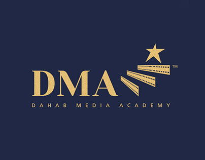 Dahab Media Training Center | Dahab Group