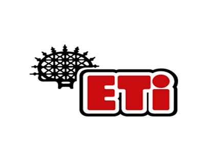 ETİ - Maximus Gaming Teaser Videos