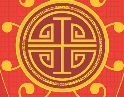 Lunar New Year Project
