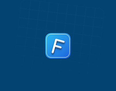 Foundations App Concept for Apple Developer