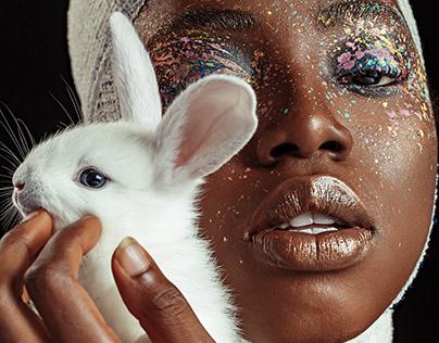 Bunny AQD