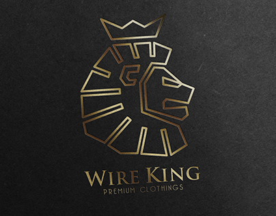 Wire King - Premium Clothings