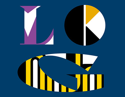 Logofolio vdS creatie