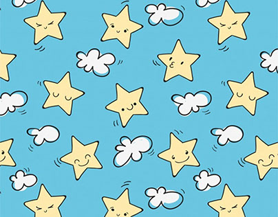 71+ Free Cute Backgrounds Packs